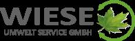 Klärschlammverwertungsanlage Warza - Informationsseite über die neue Verwertungsanlage in Warza